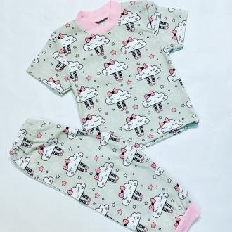 Пижама ТК041